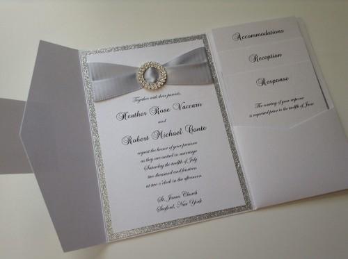 wedding-pocketfold-6