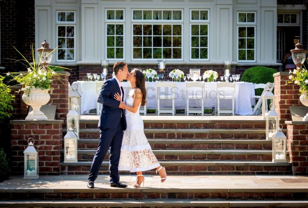 Rachel & Robby's Wedding-467Hi Tech-2