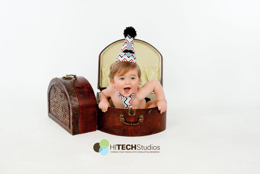 Hi-Tech-Studios-Great-Neck-93-1024x685